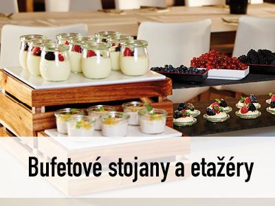 bufetove-stojany-etazery